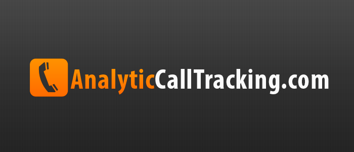 AnalyticCallTracking.com