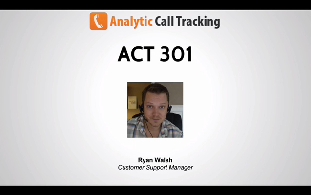 act301